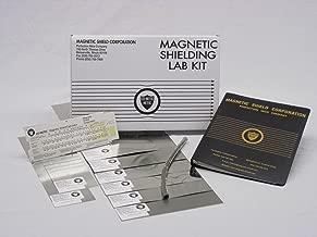 Magnetic Shielding Lab Kit