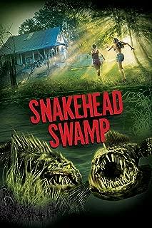 Best snakehead swamp film Reviews