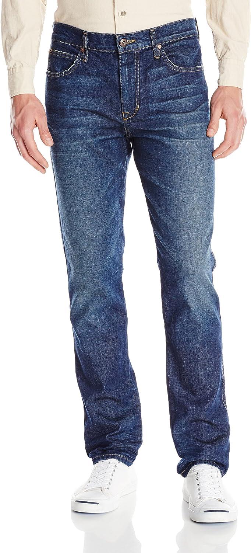 Joe's Jeans Men's Savile Row Tailored in Jean Fit Austin Finally popular brand Mall Dunstan