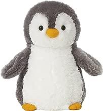 Best penguin small world Reviews
