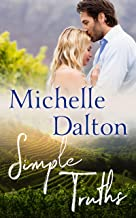 Simple Truths (Lost & Found Book 1)