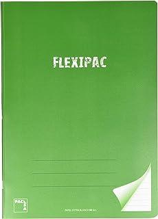 Cuaderno PP 20056 Pacsa