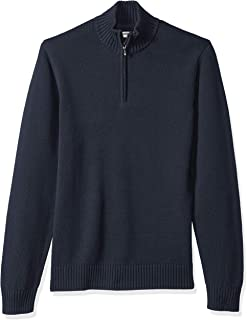 Best old navy quarter zip sweater Reviews