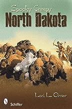 Best ghosts of north dakota books Reviews