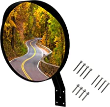 Best what glue to use on rear view mirror Reviews