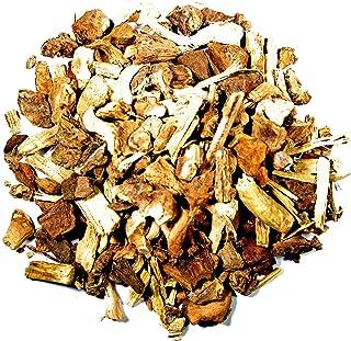 Nelson's Tea, Mexican Sarsaparilla (Smilax medica), Cut & Sifted (16 oz.)