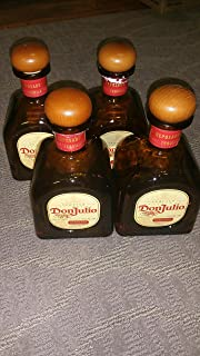Best tequila don julio 1942 anejo Reviews