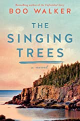 The Singing Trees: A Novel Kindle Edition