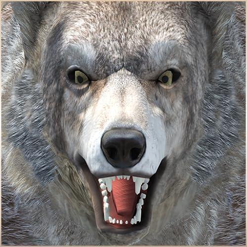 Wild Life: Wolf Clan