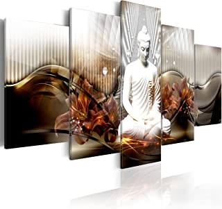 artgeist Acrylic Glass Print 78.7