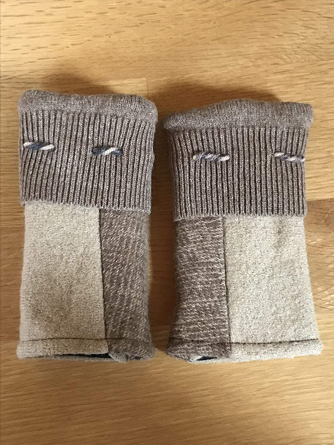 Testing Lowest price challenge Mittens Max 46% OFF