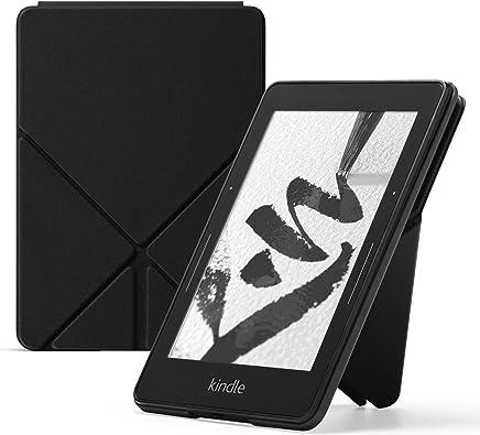 Amazon com: Used - Kindle Voyage (7th Generation