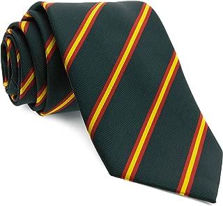 Amazon.es: Cencibel Smart Casual - Corbatas / Corbatas, fajines y ...