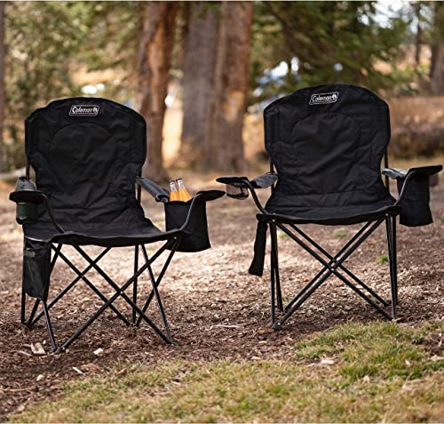 The 20 Best Folding Camping Chair in 2021