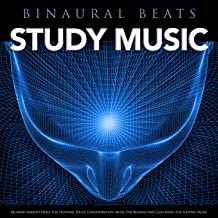 Relaxing Studying Music