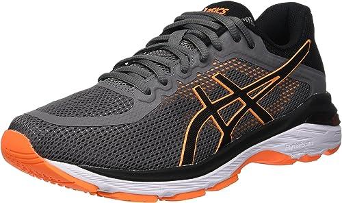 ASICS Gel-Pursue 4, Chaussures de Running Homme