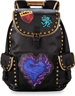 Disney Descendants 3 Backpack