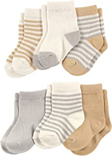 Best pact baby socks Reviews