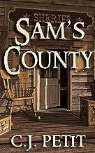 Sam's County