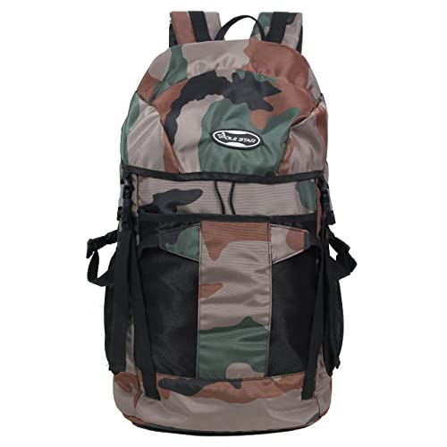 7eb6add1e672 Camouflage Backpacks  Buy Camouflage Backpacks Online at Best Prices ...