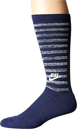 Sportswear Tech Pack Crew Socks