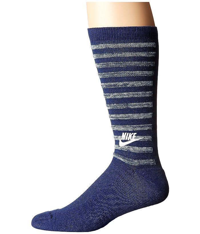 f71d7c0ed Nike Sportswear Tech Pack Crew Socks at 6pm