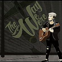 The Way We Were [Explicit]