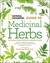 Best plants health and healing Reviews