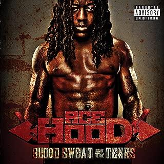 Best ace hood go get it Reviews