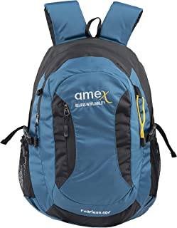 Buy Amex Classic College Bags for Men Women