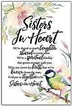 Dexsa Sisters in Heart Woodland Grace Series 6
