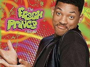 Best the fresh prince of bel air season 6 Reviews