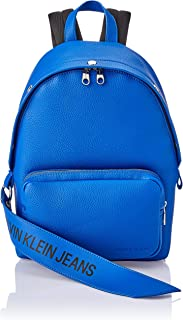 Calvin Klein Jeans Men's Banner Backpack