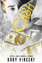 Cash: A Dark Romance (Saint and Sinners Book 2)