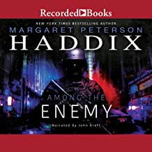 Best among the enemy audiobook Reviews