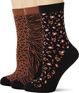 Damart, Calcetines para Mujer