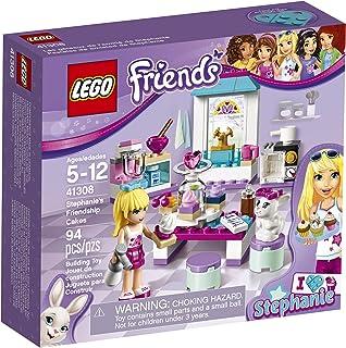 Monopoly Gamer Luigi Power Pack Hasbro SG/_B0762RF6D1/_US