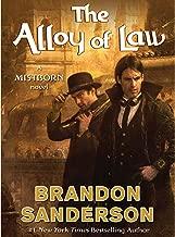 Best mistborn book 4 Reviews