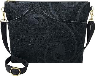 981c5e8135 Amazon.com  tapestry purse - Totes   Handbags   Wallets  Clothing ...