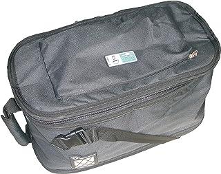 Protection Racket ドラムペダルバッグ 2272-57 PVCベース LPTRPEDALPVC