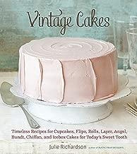 the cake bible yellow cake recipe