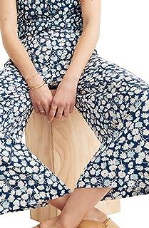 [メイドウェル] レディース カジュアルパンツ Madewell Huston Crop Pull-On Pants [並行輸入品]