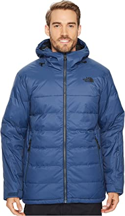 The North Face - Gatebreak Down Jacket