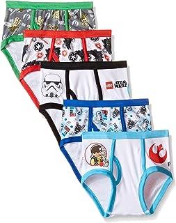 ninja storm underwear