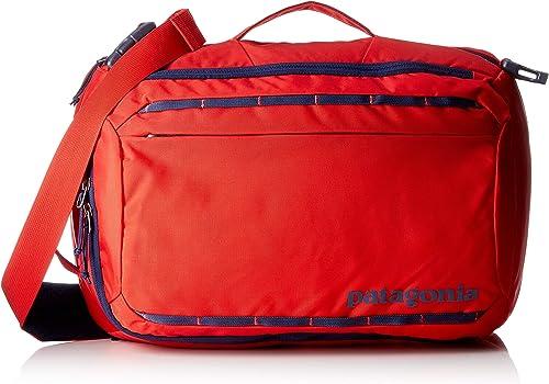 Patagonia DREI Pack 25L Rucksack, Unisex Erwachsene EinheitsGröße