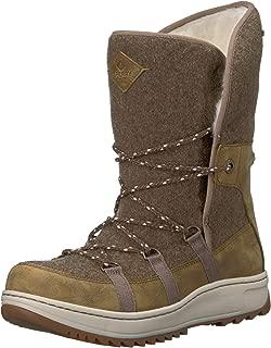 Best sperry women's powder ice cap snow boot Reviews