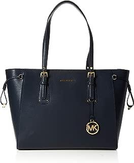 Michael Kors Tote Bag for Women-Blue