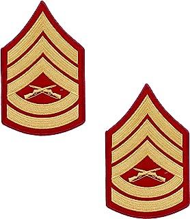 Best gunnery sergeant dress blues Reviews