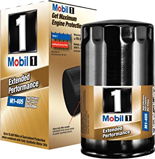 Mobil 1 M1-405/M1-405A Extended Performance Oil Filter