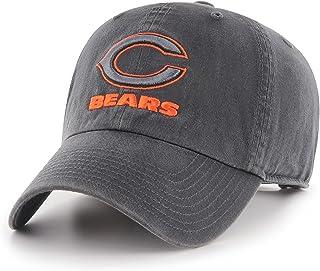 Amazon.com  NFL - Caps   Hats   Clothing Accessories  Sports   Outdoors 85d64bd153d